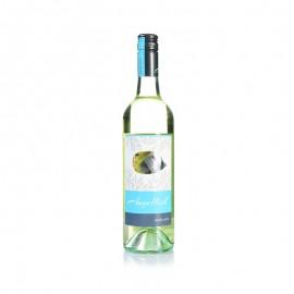 天使鱼珊瑚系列慕斯卡白葡萄酒750ml