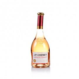 香奈歌海娜神索桃红葡萄酒750ml