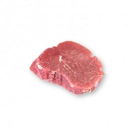 南非 谷饲120天 菲力牛排(18月龄)
