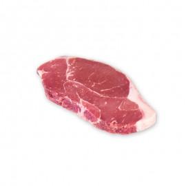南非 谷饲120天 西冷牛排(18月龄)