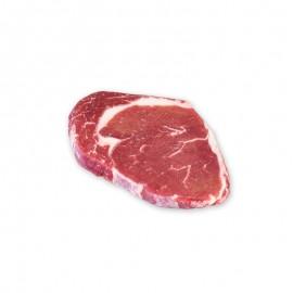 南非 谷饲120天 眼肉牛排(18月龄)