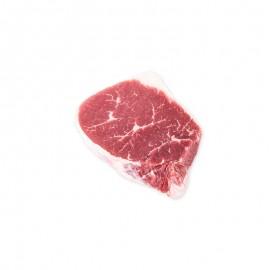 澳洲 谷饲300天 安格斯 小米龙牛排