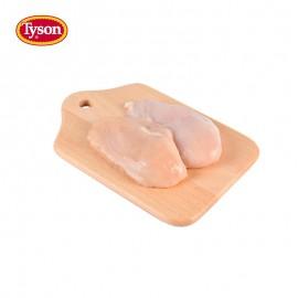泰森 冷凍雞胸