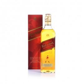 尊尼獲加紅牌調配型蘇格蘭威士忌