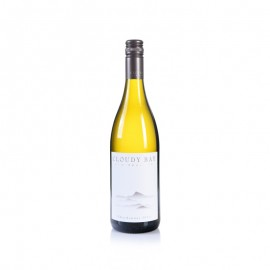 云雾之湾霞多丽白葡萄酒