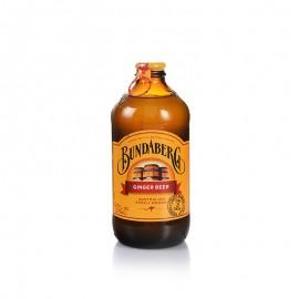 賓得寶含氣干姜汁啤酒375ml