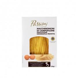 帕秀尼坎帕菲罗尼鸡蛋细款意大利面250g