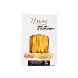帕秀尼坎帕菲罗尼鸡蛋宽款意大利面250g