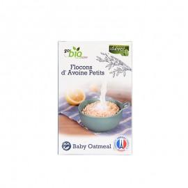 Idénat Baby Oatmeal
