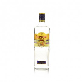 哥頓 金酒