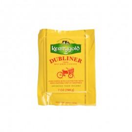 金凯利 都柏林人爱尔兰风味干酪