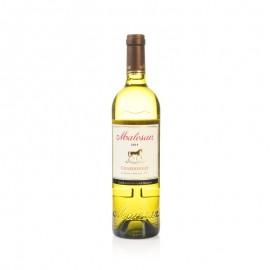 马利尚霞多丽白葡萄酒750ml