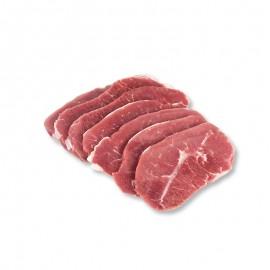 南アフリカ産 牛肉 肩肉 BBQ用