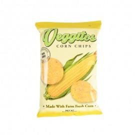 维脆原味玉米片