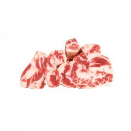 美國 精選級 黑安格斯 肋條肉