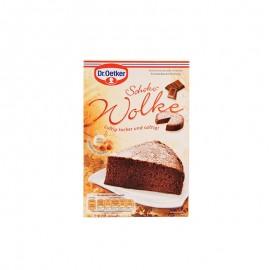 欧特家博士巧克力海绵蛋糕烘焙预混粉