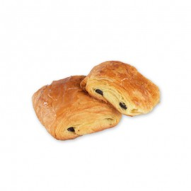 FIELDS BAKERY 2 Pain Au Chocolat