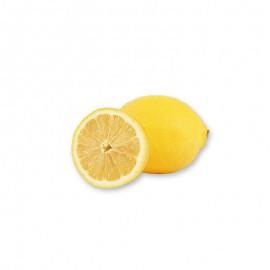 安岳 有機尤力克檸檬