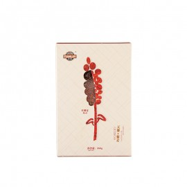 天藜精包装红藜麦