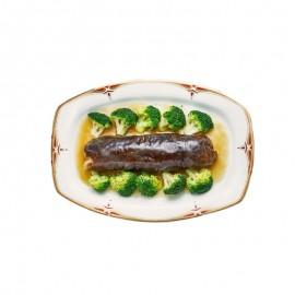 Jia Table Sea Cucumber In Abalone Sauce