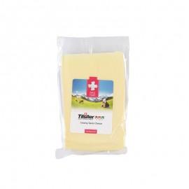 瑞慕 奶油泰爾西特奶酪
