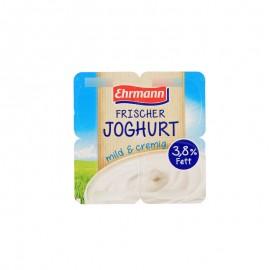 愛爾曼原味酸奶