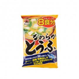 神州一豆腐味噌湯(黃豆醬)171.2g