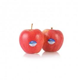 新西兰 嘎啦苹果