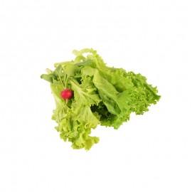 品蔬生活 3合1混合蔬菜