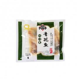 歐珂 去刺青花魚味曾煮