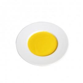 FIELDS KITCHEN ジンジャーキャロットスープ(2人分)