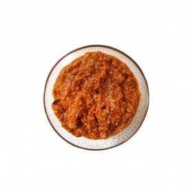 意大利肉酱(2人份)-嘉席餐厅