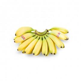 Dole Lady Finger Bananas