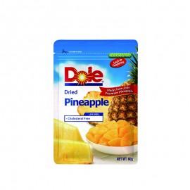 Dole Dried Pineapple