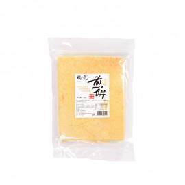 杨龙小米煎饼180g