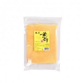 杨龙玉米煎饼180g
