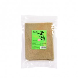 杨龙黑米煎饼180g