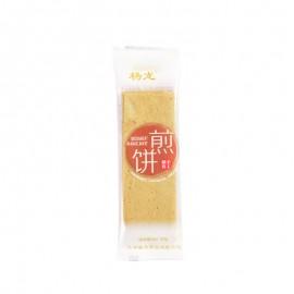 杨龙荞麦煎饼30g