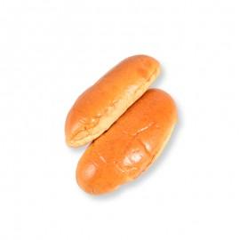 Fields 热狗面包