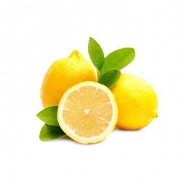 新奇士 美國檸檬