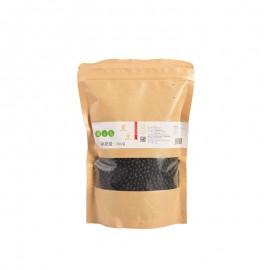 原生態雜糧 黑豆 700g