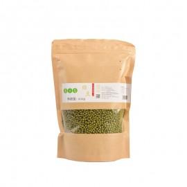 原生態雜糧 綠豆 800g