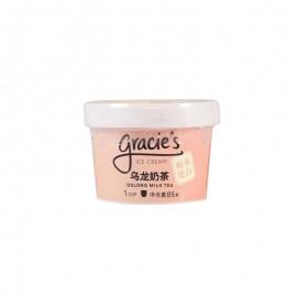 格喜乌龙奶茶冰淇淋 85g