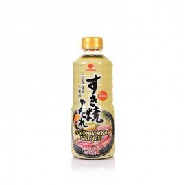 三菱 壽喜鍋原汁 600ml