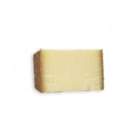 FIELDS DELI Rivoire-Jacquemin コンテ チーズ