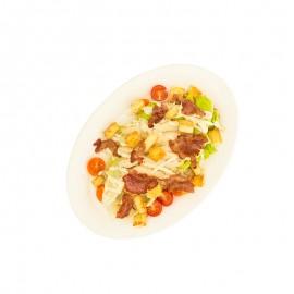 FIELDS KITCHEN Classic Caesar Salad (1 Person)
