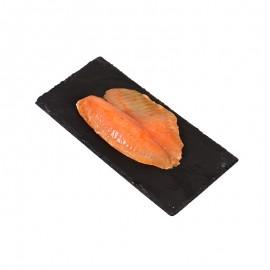 新奧爾良味鯛魚片