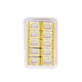 德堡莉淡味黃油(10粒裝)