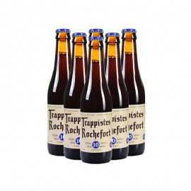 罗斯福 10号啤酒