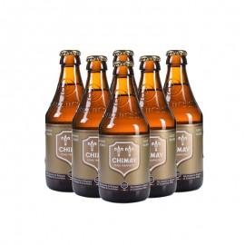智美金帽啤酒